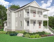 2521 Ocean View Avenue, North Norfolk image