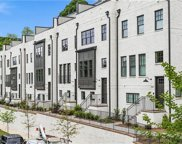 1803 Huntington Hills Lane NW Unit 7, Atlanta image