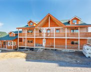 1436 Eagle Cloud Way, Sevierville image