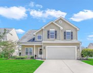 508 Whale Ave., Myrtle Beach image