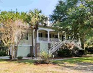 7 Destin Ct., Pawleys Island image