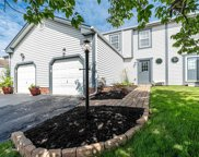 777 Sunset Cir, Cranberry Twp image