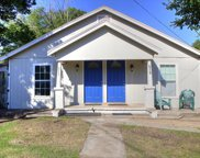 517 Isbell Road, Fort Worth image