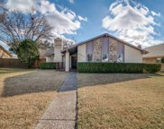 1918 J J Pearce Drive, Richardson image