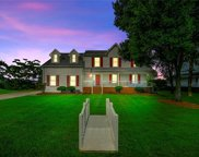 425 School House Road, South Chesapeake image