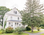 129 North Ave, Natick image