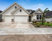 20138 Carbondale Ave., Caldwell image