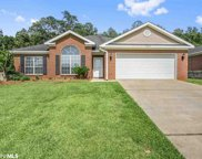 30334 Westminster Gates Drive, Spanish Fort image