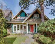 4035 W 27th Avenue, Vancouver image