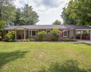 6611 2nd St, College Grove image