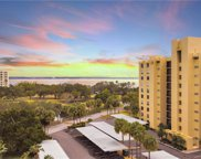 2621 Cove Cay Drive Unit 608, Clearwater image