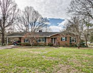 718 Cheddington Drive, Asheboro image