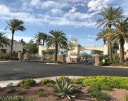 268 GREEN PEACE Court, Henderson image