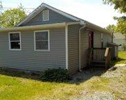 422 E Tampa, Villas image