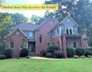270  Knoxview Lane, Mooresville image