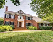 10134 Ivy Banks Place, Mechanicsville image