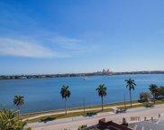 1801 N Flagler Drive Unit #808, West Palm Beach image