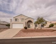 2447 Lake Ridge Avenue, Bullhead City image