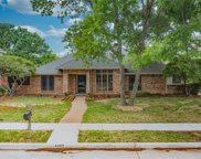6405 Stilwell Road, Plano image