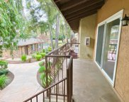 2580 Homestead Rd 4203, Santa Clara image