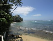 2937 Kalakaua Avenue Unit 61, Honolulu image