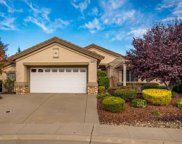 2310  Fountain Hill Place, Lincoln image