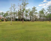 635 Crow Creek Dr., Calabash image