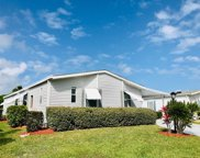 8507 Gallberry Circle, Port Saint Lucie image
