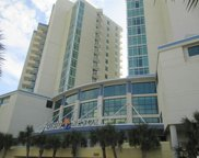 300 North Ocean Blvd. Unit 527, North Myrtle Beach image
