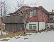 50 8 Avenue Se Unit 1, Foothills County image