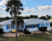 1016 S Central Avenue, Flagler Beach image