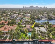 430 Isle Of Palms Dr, Fort Lauderdale image