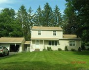 76 Canal  Road, Granby image