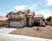 3805 FORTRESS Drive, North Las Vegas image