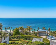 31082     Brooks Street, Laguna Beach image