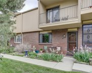 750 Tabor Street Unit 410, Lakewood image