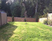 1340 Creekside  Way Unit #2, Campbell River image