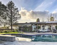 19410 Lovall Valley Court, Sonoma image
