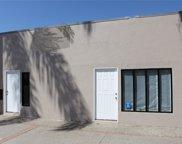 2363     PACIFIC Avenue, Long Beach image