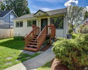 10249 41st Ave SW, Seattle image