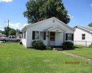 2245 Frisse Avenue, Evansville image