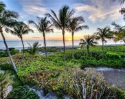 1074 S Seas Plantation RD, Captiva image