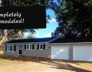 1544 Longtown Road, Boonville image