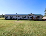 7582 Clifton  Avenue, Russellville image