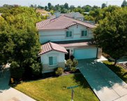 30951 Medinah Way, Temecula image