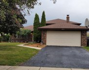 11650 Glenview Drive, Orland Park image