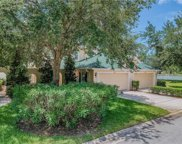 1611 Jacob Court, Clearwater image