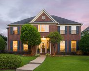 2924 Mountview Place, Plano image