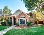 144 Mesquitewood Street, Coppell image