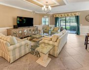 9507 Napoli Ln Unit 102, Naples image